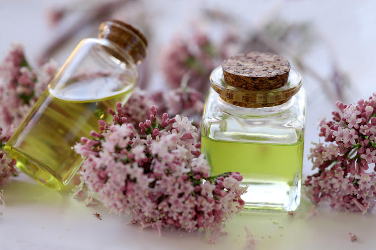 valerijana-tinktura-prirodno-liječenje-lijek iz-prirode-želudac-krvni-pritisak