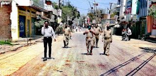 जौनपुर : मड़ियाहूं के लोगों को यह है जरूरी सूचना