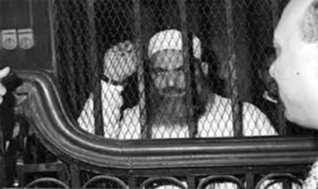 القبض على رجب السويركي صاحب محلات التوحيد والنور