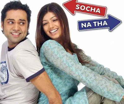 deol family bollywood debut films and their box office collection