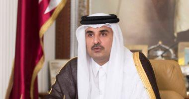 قطر تواصل التعنت ضد الدول العربية الأربعة مقدمة مزيدا من الدعم للتدخل الايراني