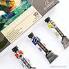 rembrandt acrylic paint 40 ml
