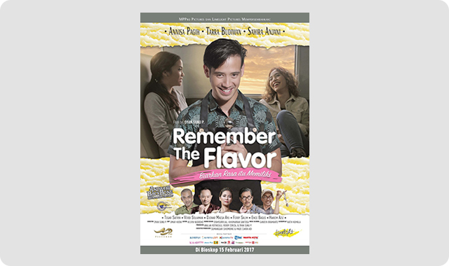 https://www.tujuweb.xyz/2019/05/download-film-remember-flavor-full-movie.html