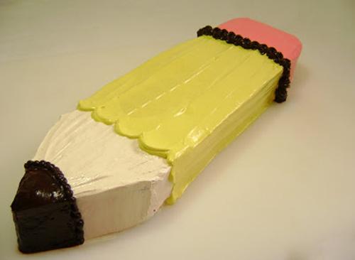 торты школьные, торты на 1 сентября, торты, оформление тортов на 1 сентября, оформление школьных тортов, торты для школьников, торты детские, блюда на 1 сентября, рецепты на 1 сентября, рецепты на День знаний, торты на День Знаний, день знаний, 1 сентября,http://eda.parafraz.space/ Бисквитно-заварной торт со сливками и грильяжем, Быстрый торт «1 сентября!», Как сделать шоколадные листья для украшения торта, Медовый торт-книга со сметанным кремом, Торт «1 сентября» с безе и вишнями, Торт «1 сентября» с кремом и глазурью, Торт «Букварь» с бананами и клубникой, Торт «День знаний», Торт к 1 сентября многослойный, Торт «Кроссворд» с абрикосовой прослойкой, Торт на 1 сентября «Карандаш» кремовый, Торт на 1 сентября «Школьный автобус», Торт «Прощай, садик — здравствуй, школа!», Торт «Спасибо за знания!» украшенный мастикой, Торт «Школьная тетрадь» — простое оформление, Торт «Школьный звонок», Шоколадные перья для украшения десертов (МК), «Ко Дню учителя» — творожный торт, «С Днем учителя!» бананово-ореховый торт, Торт на 1 сентября «Карандаш» кремовый Торт «Кроссворд» с абрикосовой прослойкой, Торт «Спасибо за знания!» украшенный мастикой, торты, торты школьные, торты на 1 сентября, торты для детей, торты для школьников, торты на день знаний, шоколадные листья, шоколадные перья, рецепты тортов, День знаний, 1 сентября, угощение, еда, кулинария, декор тортов, оформление тортов, оформление блюд, рецепты кулинарные, торты праздничные, школьное, про торты, школа, торты для первоклассников, первый звонок,Школьные торты. Рецепты, МК и идеи оформления, торты, торты школьные, торты на 1 сентября, торты для детей, торты для школьников, торты на день знаний, шоколадные листья, шоколадные перья, рецепты тортов, День знаний, 1 сентября, угощение, еда, кулинария, декор тортов, оформление тортов, оформление блюд, рецепты кулинарные, торты праздничные, школьное, про торты, школа, торты для первоклассников, первый звонок, торты на День учителя, торты на школьные праздники, Школьные торты.