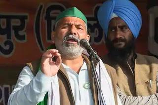 farmers-protest-till-october-tikait