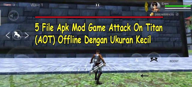 Download-5-Game-Attack-On-Titan-Mod-Apk-Android-Mobile-Offline
