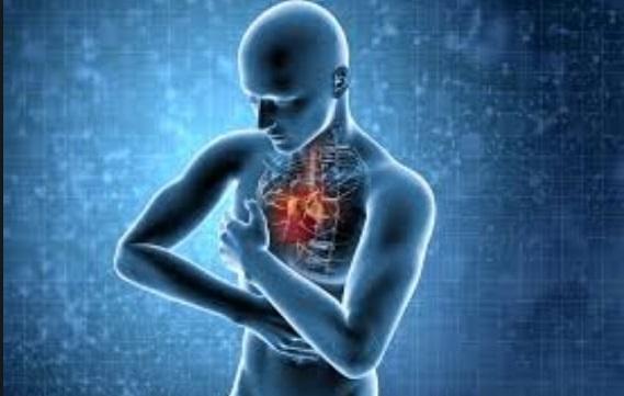 pengobatan Gagal jantung kongestif