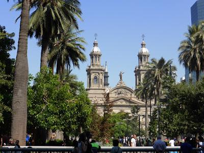 https://picasaweb.google.com/107721452939139145180/Santiago2016?authuser=0&feat=directlink