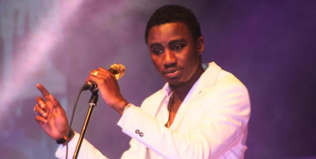 Musique, artiste, chanteur, rappeur, danse, mbalax, divertissement, loisir, LEUKSENEGAL,Dakar, Sénégal, Afrique
