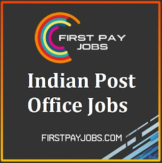 indian post office recruitment, indian post office vacancy, indian post office job, indian postal jobs, dak vibhag vacancy, indian post office apply online, indian postal service recruitment, indian post bharti, indian postal service jobs, indian postal circle recruitment, indian post office apply, post office latest vacancy, indian post office job vacancy, indian postal requirement, indian post office job apply, indian postal online application, indian post job registration, indian post 10th pass job