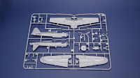 Mitsubishi A6M2 b Zero Fighter (Zeke) - Tamiya 1/72 60780  - Plastic scale model Inbox Review