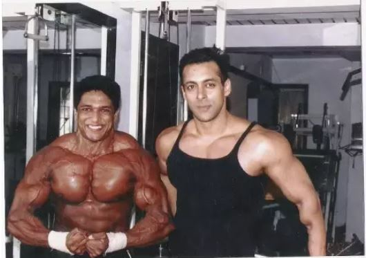 salman-khan-son-in-law-body