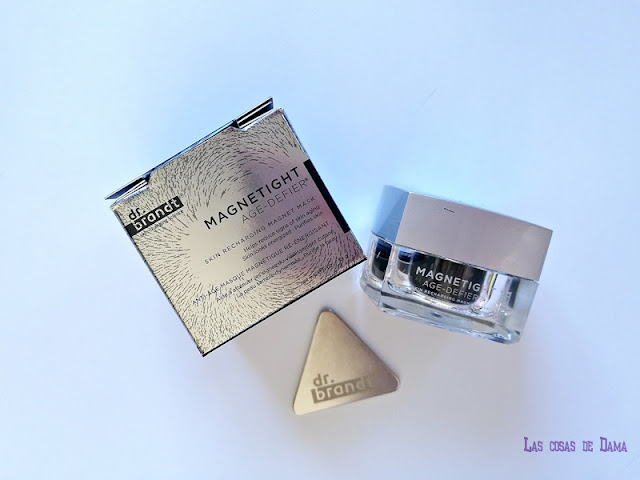 Guapabox  Marzo beauty box belleza