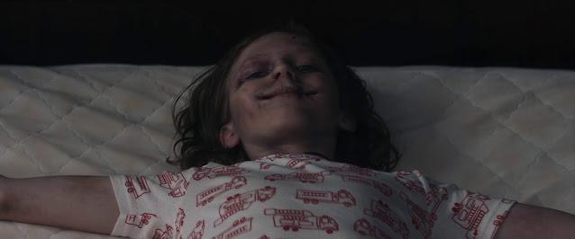 Exorcismo En El Séptimo Día 720p latino