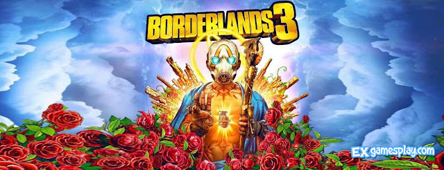 Borderlands 3 Review - Bring Back the Borderlands Madness that You Missed!