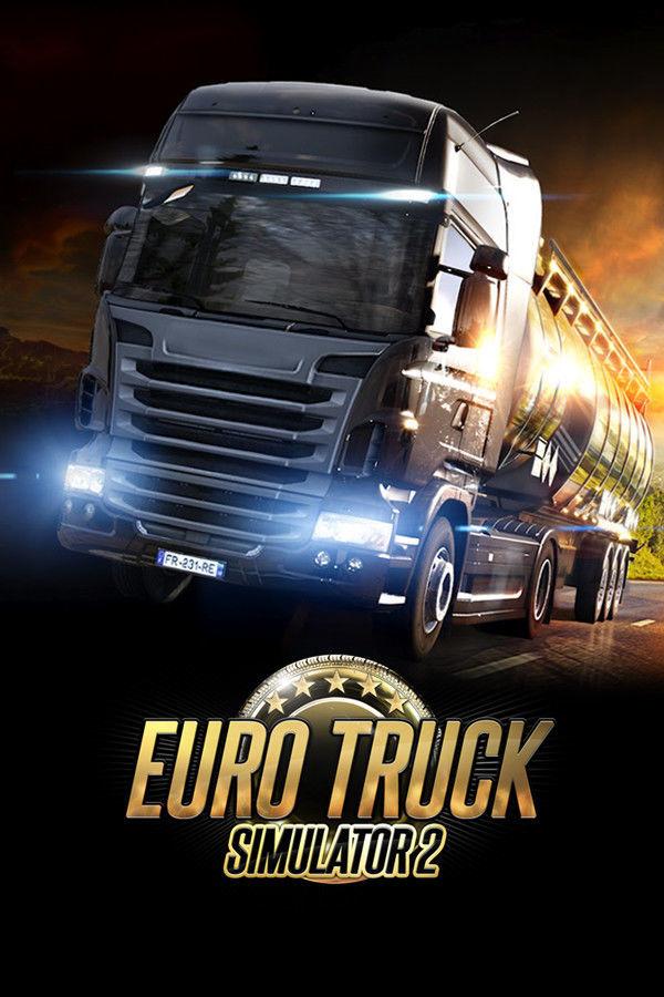 تنزيل Euro Truck Simulator 2 للكمبيوتر الشخصي ، تنزيل آخر تحديث لـ Euro Truck Simulator 2 ، تنزيل Euro Truck Simulator 2 ، تنزيل Euro Truck Simulator 2 للكمبيوتر الشخصي ، تنزيل آخر تحديث لـ Euro Truck Simulator 2 ، تنزيل إصدار Euro Truck Simulator 2 المضغوط  FitGirl ، قم بتنزيل لعبة European Truck Simulator 2 للكمبيوتر الشخصي ، وقم بتنزيل جميع DLCs من لعبة Euro Truck Simulator 2 ، وقم بتنزيل أحدث إصدار من لعبة Euro Truck Simulator 2 ، وقم بتنزيل لعبة Fit Girl Euro Truck Simulator 2 ، وقم بتنزيل النسخة الكاملة من لعبة Euro Truck Simulator 2  لعبة متصدع Euro Truck Simulator 2