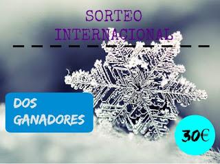 http://viviendoentrehistorias.blogspot.com.es/2016/02/hola-traigo-sorpresas-sorteo.html