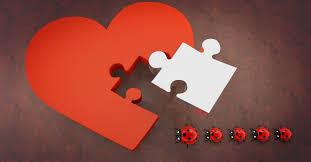 Jatuh Cinta Bukanlah Pilihan