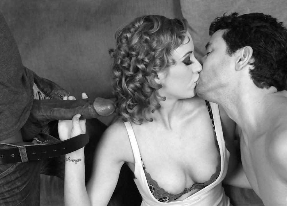 Фильмы рогоносец и его жена фото