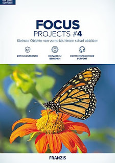 Focus projects 4 official crack