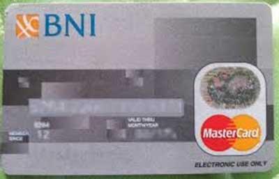 ATM BNI Diblokir Apakah Mobile Banking Bisa Digunakan?