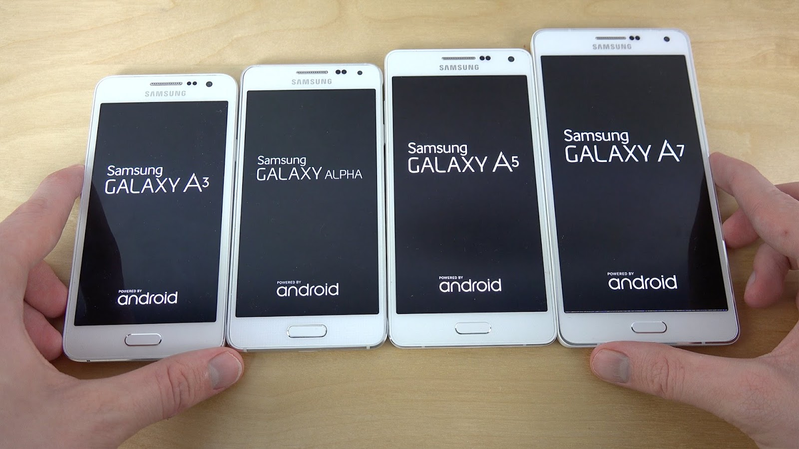 recover samsung data how to recover deleted sms messages