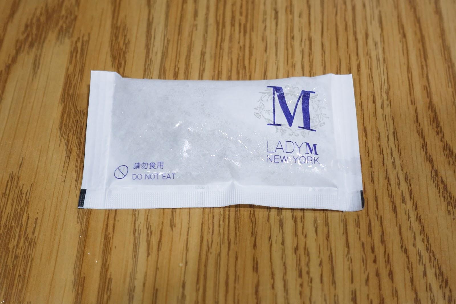 LadyM包裝(5).jpg
