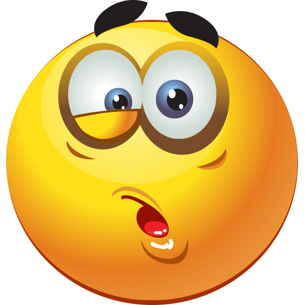 A collection of Emoticon Text Dongers Kawaii Emoticon Faces Picture Text Just click to copy it to the clipboard