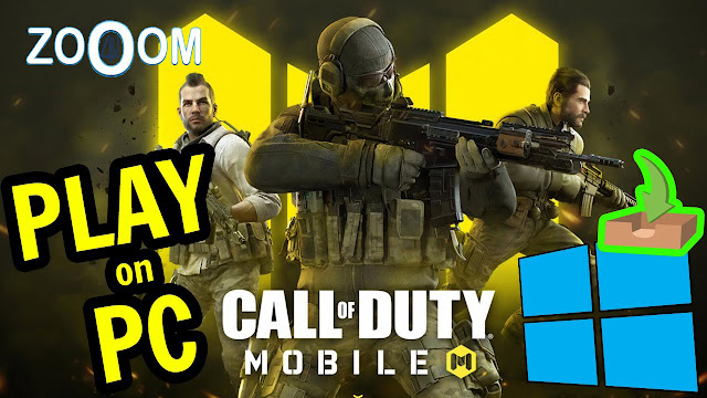 call of duty mobile,how to play call of duty mobile on pc,how to download call of duty mobile on pc,call of duty mobile on pc,call of duty mobile pc,call of duty,call of duty mobile download,call of duty mobile gameplay,how to download call of duty mobile,how to download and install call of duty mobile on pc,call of duty mobile on mac,call of duty mobile on laptop,call of duty mobile on computer,cod mobile,how to download call of duty mobile on computer,how to download call of duty for free