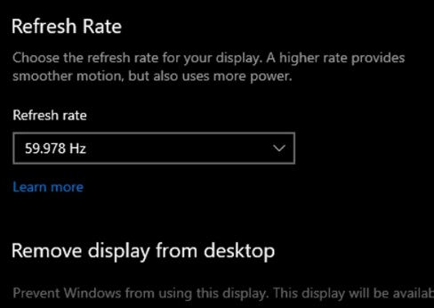 مميزات ويندوز 10 إصدار 20H2 خصائص الويندوز 10 تحديث 2009