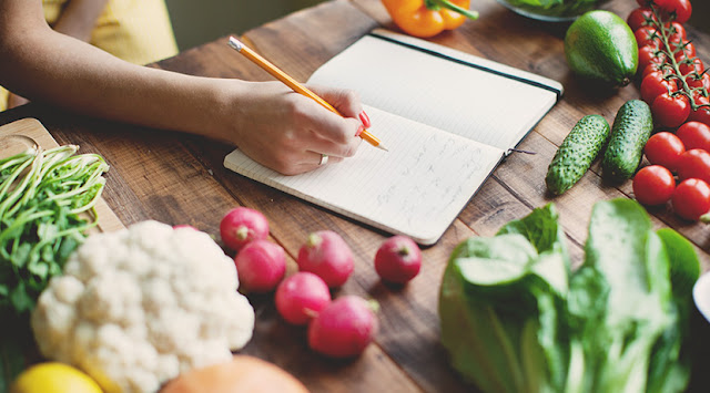 How To Stay On A Diet Strategies For More Dieting Motivation