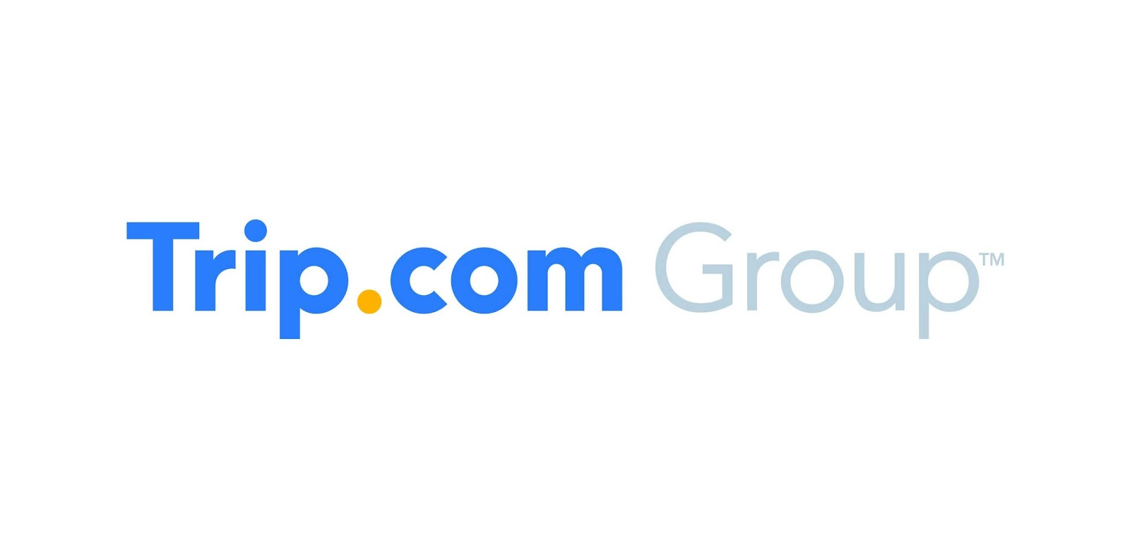 """[Travel News] Trip.com Group to revitalise travel with """"Travel On"""" initiative"""
