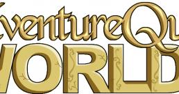 adventure quest hacked client