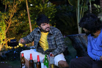 Dyavudaa Movie New Stills