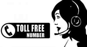Rajasthan Congress Toll-free number started for the public to take manifesto suggestions
