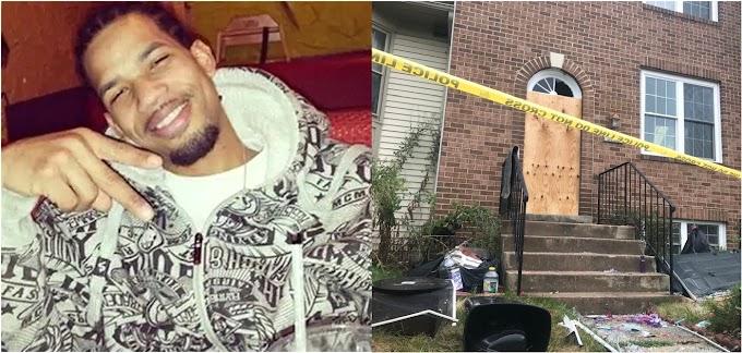 Familiares de dominicano ultimado por un SWAT en Washington DC critican uso de fuerza letal