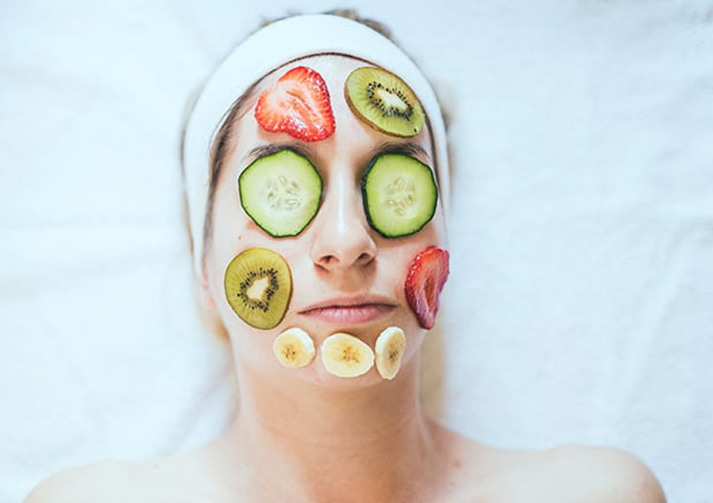 2019 Skin Care Trends Predictions