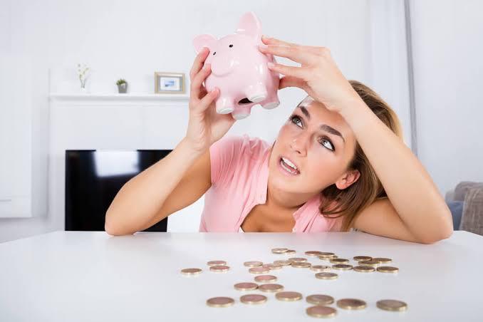 Krisis Keuangan Berikut 7 Peluang Usaha Menguntungkan Dengan