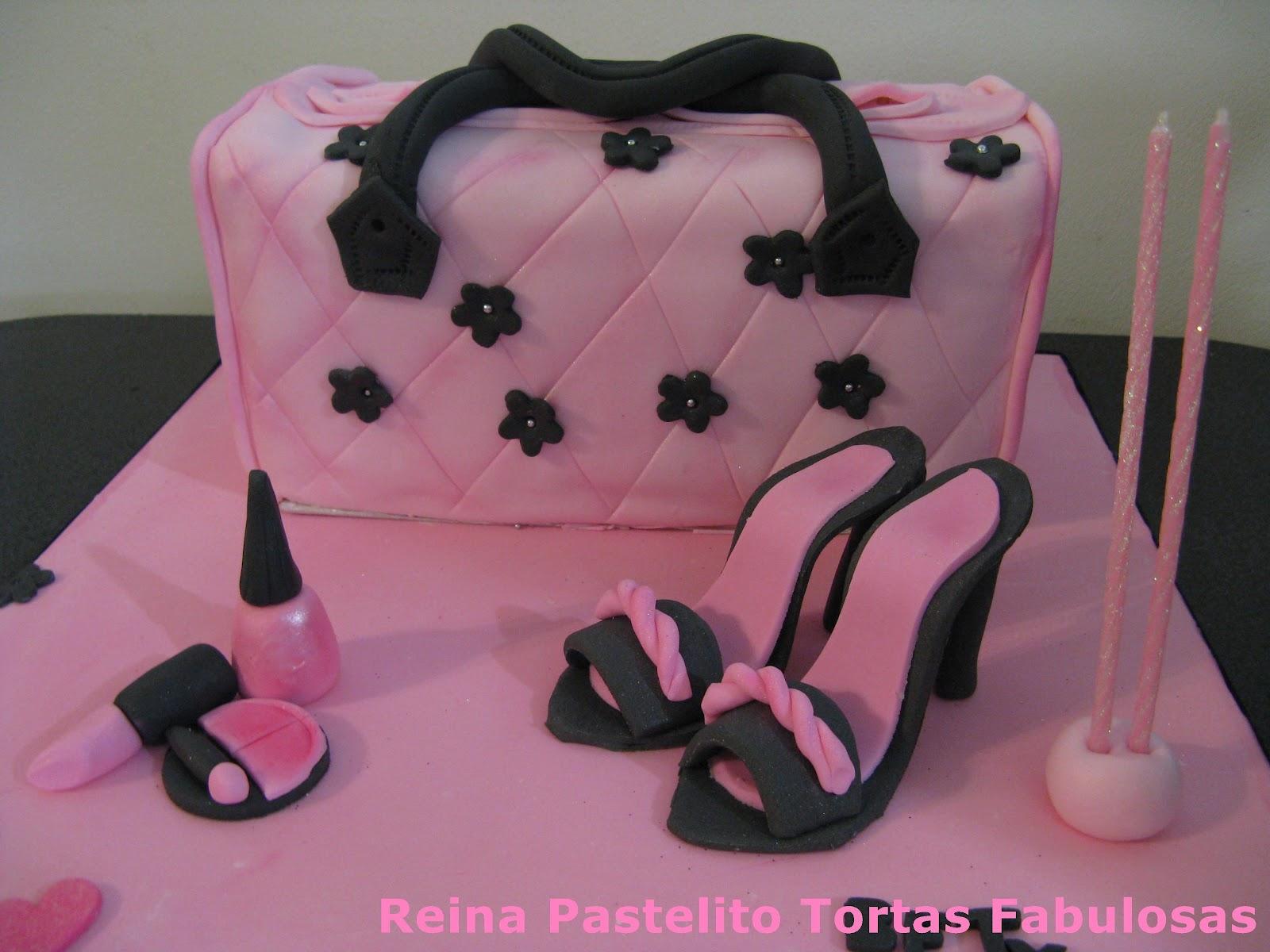 Reina Pastelito Cupcakes Tortas Tortas Con Forma De