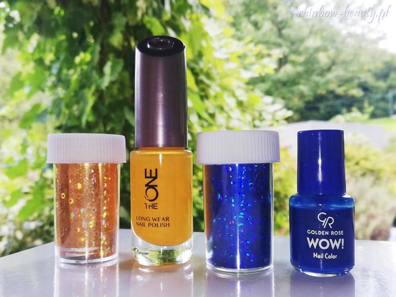 manicure-folia-transferowa