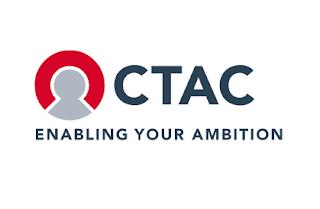 CTAC dividend boekjaar 2020