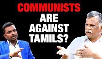 Agam Puram with Joe Britto | IBC Tamil Tv