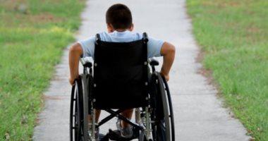 خصم 50 % على جميع وسائل النقل العام لذوى الإعاقة.. اعرف التفاصيل