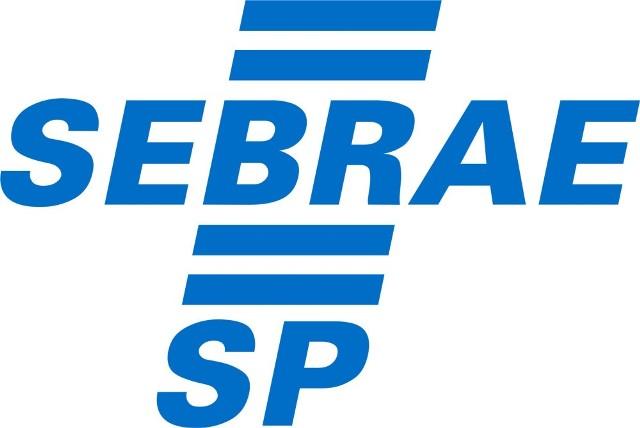 Sebrae-SP realiza seminário online para candidatos e candidatas nas eleições municipais do Vale do Ribeira e Sudoeste Paulista