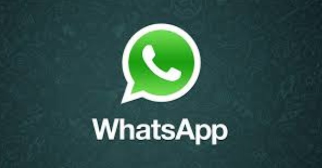 download whatsapp new version 2019