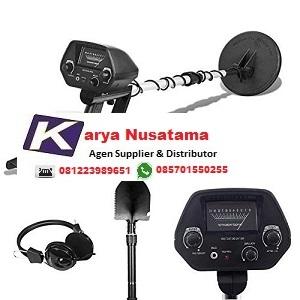 Jual Pro edition 4030 Kingdetector Explorer Waterproof di Jakarta