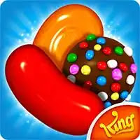 Candy Crush Saga 1.194.0.2 APK + MOD Unlimited all + Patcher