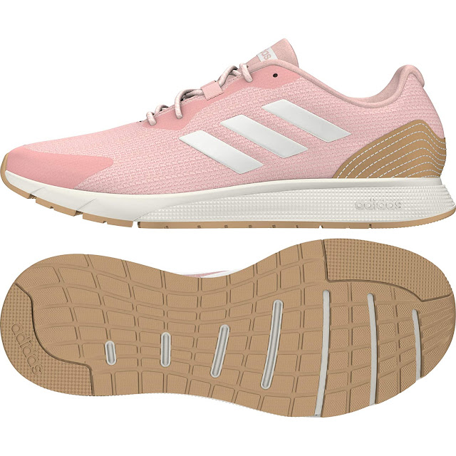 best running and walking shoes for women adidas
