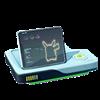 Pokemon Storage Upgrade