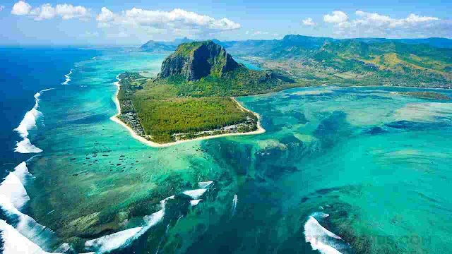 Top 7 Beautiful Countries Where Indians Can Travel Without Visa